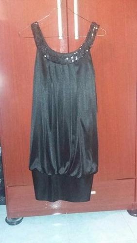 Vestido De Dama Talla Mediado De Liverpool Excekente Calidsd
