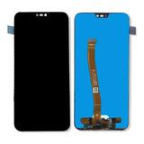 Pantalla Display Touch Lcd Para Huawei P20 Lite Ane-lx3