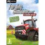 Simulador De La Agricultura 2013 Titanium Edición [código De