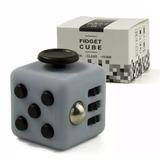 Fidget Cube Antiestres, Antiansiedad  Envio Gratis