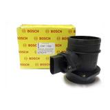 Sensor Maf Caudalimetro Clasico Jetta 99 - 15 Golf A4 Beetle