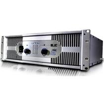 Amplificador Backstage Hcfpro 30