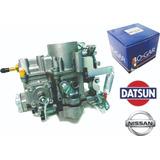 1 Carburador De 1 Garganta Completo Para Nissan Pickup 1.8l 87-92 Datsun 1.8l, Tsuru I 84-87 1.6l  Sin Retorno Al Tanque