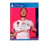 Fifa 20 Ps4  Standar (en D3 Gamers)