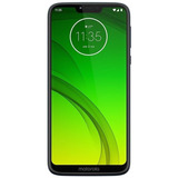 Motorola Moto G G7 Power 64 Gb Marine Blue 4 Gb Ram
