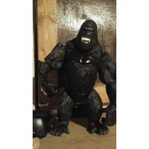 King Kong Universal Studios