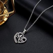 a2841f40e0a9 Collares y Cadenas Fantasia Otras Piedras con los mejores precios ...