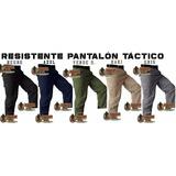Encuentra Pantalones En Puebla Mexico Deproductos Co
