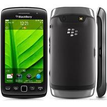 Blackberry 9860 Libre Cualquier Compañia Nueva!