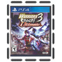 Warriors Orochi 3 Ultimate  Ps4 Nuevo Sellado Envío Gratis