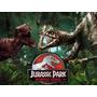 Jurassic Park: Operation Genesis - Pc Digital