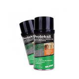 Protector Contra Corrosion Silimex Proteksil 170ml