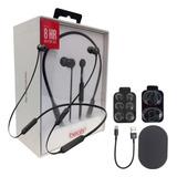 Audifonos Beats X By Dr Dre Wireless Bluetooth In Ear Msi