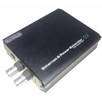 Saxxon Uutp7201epocsv- Extensor De Red Por Medio De Cable Co