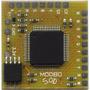 Chip Para Todos Ps2 Modbo 5 V1.9.3 Fat Y Slim+envio Gratis