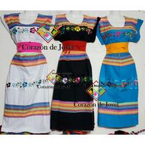 54290e292 Busca vestidos de manta con los mejores precios del Mexico en la web ...