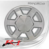 Rin 17 Sport P/ford 5-139.7 172415 Ram Ford