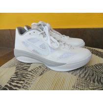 Tenis Nike Hyperfuse Low + Envio Dhl Gratis