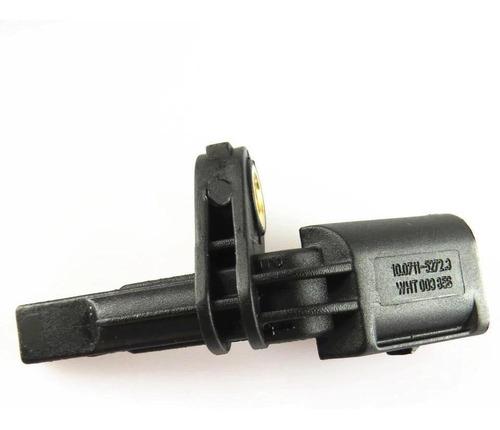 Sensor Abs Delantero Derecho Jetta A6 Mk6 Original