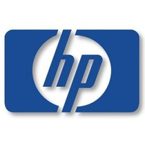 445605-001 Hp Motherboard C5xx C500 Compaq Intel Presario G