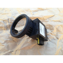 Antena Receptora De Llave Chip Kit De Arranque Altima 02 06