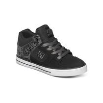 Tenis Calzado Hombre Niño Radar B Shoe Kbk Dc Shoes