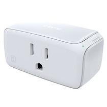 Ihome Control Wifi Smart Plug (modelo Isp5) Características
