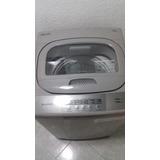 Lavadora Digital Daewoo 10 Kilos Excelentes Condiciones