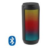 Bocina Bluetooth Beat Light Steren Boc-854 Usb Manos Libres