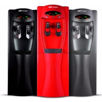 Dispensador De Agua Disx 20 Mirage