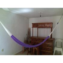 Casa En Venta En Acapulco De Juárez