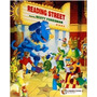 Libro De Ingles Reading Street 2.2 Scott Foresman
