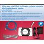 Telular Gsm Chip Telcel Unefon Movistar Cualquier Compañia