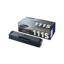 Samsung Toner Negro Mlt-d111s Ml-2022/2022w 2070/2070w 1,000