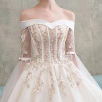 Vestido Xv Años Corte Princesa Dorado Envió Gratis Hs003