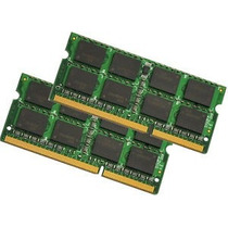 Ram 2gb 1rx8 Ddr3-pc3 12800s (1600mhz)(laptop)