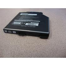 Unidad De Grabacion Dvdrw Para Panasonic Toughbook Cf-30