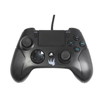Controller Gatorclaw Para Ps4