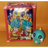 Panini Dragon Ball Super 1