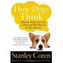 ¿cómo Los Perros Piensan: ¿qué Mira El Mundo Como A Ellos Y
