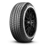 Llanta Pirelli P7 205/55 R16 91v