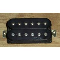 Pastilla Humbucker Emg Hz Sa-1 Dual/ Dimarzio Seymour Fender