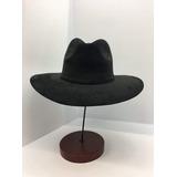 Categoría Mujer Sombreros - página 2 - Precio D México a45417a3f63