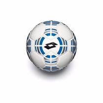 Balon Lotto Original Lote 5 Piezas