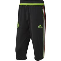 Uniformes Shorts Adidas con los mejores precios del Mexico en la web ... 5b984c43435dd