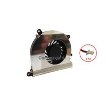 Ventilador Disipador Hp Pavilion Dv4-1000, Dv4-2000, Dv4t