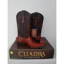 69d355402aa Busca Cuadra con los mejores precios del Mexico en la web ...
