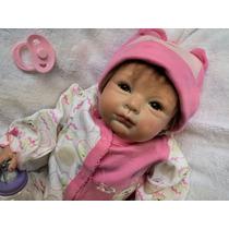 6d05b5ea7 Busca Bebes reborn con los mejores precios del Mexico en la web ...