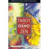 Tarot, Osho, Zen