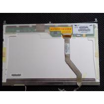 Display 17 Pulgadas De Lampara Para Dv9000 Y Otros Modelos